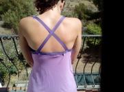 vestido-espalda-2